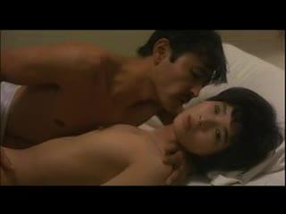 黒木瞳、清楚な美人女優のヌードと濡れ場シーンを『化身』と『失楽園』からの無料動画で再チェック