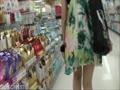 下着販売動画サンプル:りこサンプルP-10-3