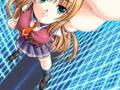 【蛇ノ道ハ蛇ソフト】光撃少女ファルセリオン ~ツンデレのセオリー~ デモムービー
