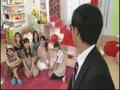ようこそ!東池袋ヒマワリ荘 無料動画~第3話「アフレコはつらいよ!」~2012年7月18日